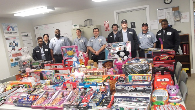 Toys for Tots Coastal for web